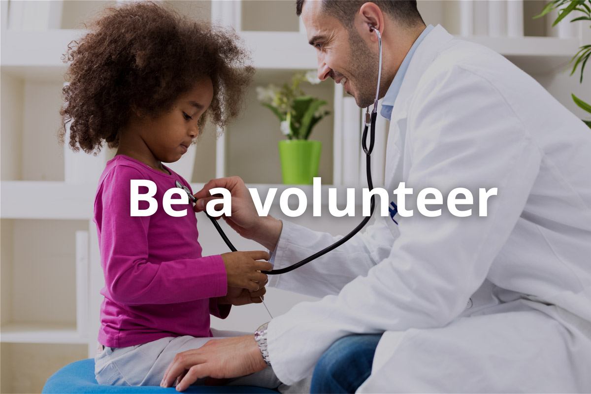 volunteer-at-hope-clinic-mckinney-tx