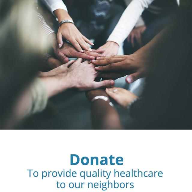 donate-provide-quality-healthcare-hope-clinic-mckinney