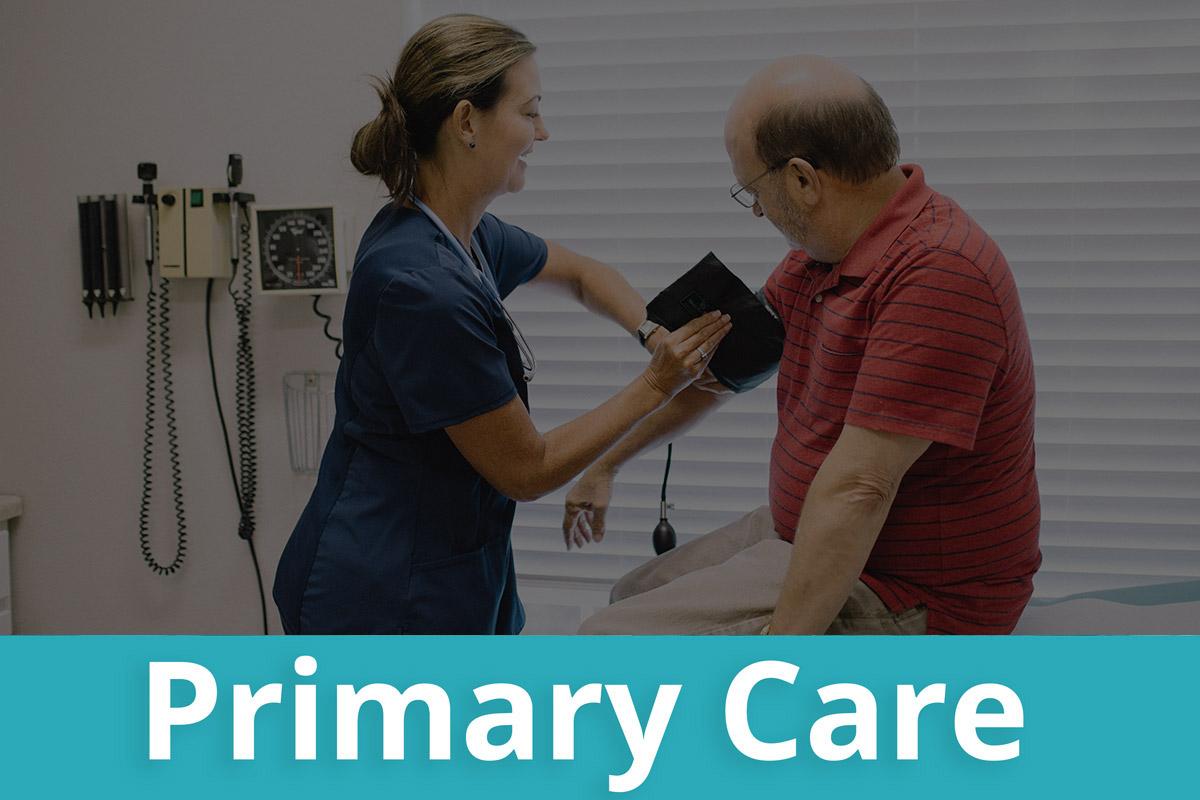 primary-care-2