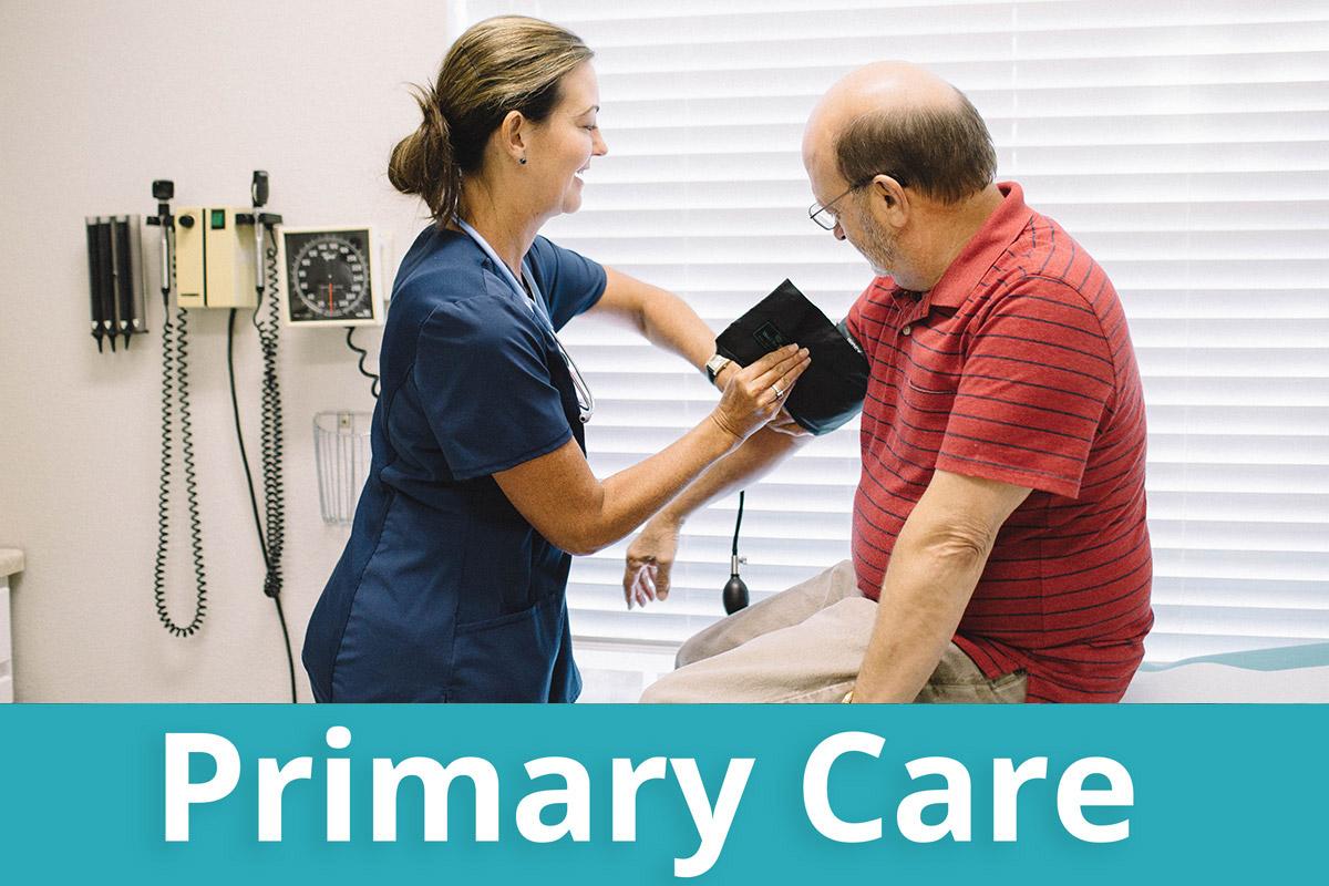 primary-care
