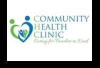 Community Health Clinic.canva