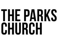 The Parks Church