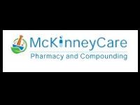 McKinneyCare.canva