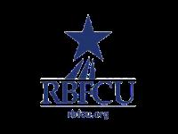 RBFCU logo.canva
