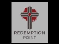 Redemption Church.canva
