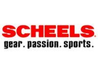 Scheels-logo-lge