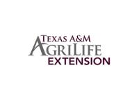 Texas A&M Agrilife.canva