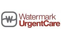 Watermark-Urgent-Care