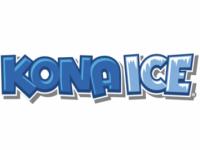 kona-ice-of-peaks-and-valleys-3322-4564