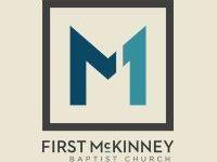 First McKinney
