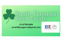 Sarah Flannagan.canva