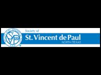St Vincent dePaul.canva