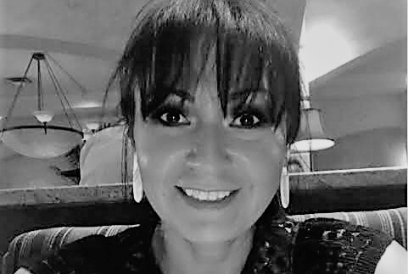 Liz Ramirez.canva